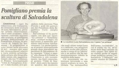 Centro Valle (domenica 10 novembre2002)