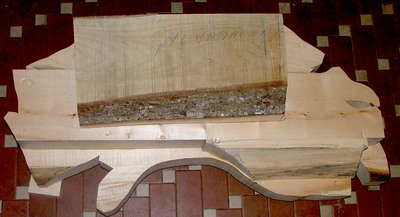 incidente-legno.jpg