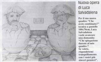 La Voce della Valchiavenna (luglio2005)