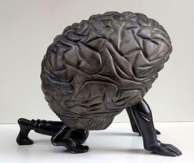 Fuga di cervelli